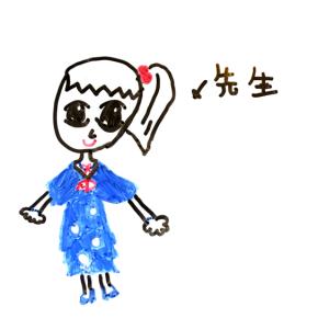 otonoki-teacher-ayumi-web